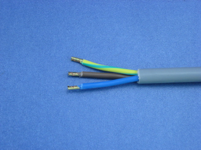 Wire Connector - Example 2